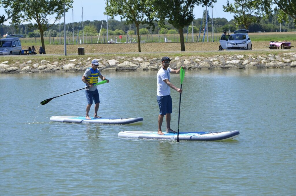 vendee-stand-up-paddle-atlantic-wakepark-hotel-les-dunes