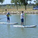 vendee-stand-up-paddle-atlantic-wakepark-hotel-les-dunes