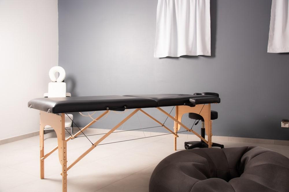 Hotel-les-dunes-la-tranche-sur-mer-spa-massage