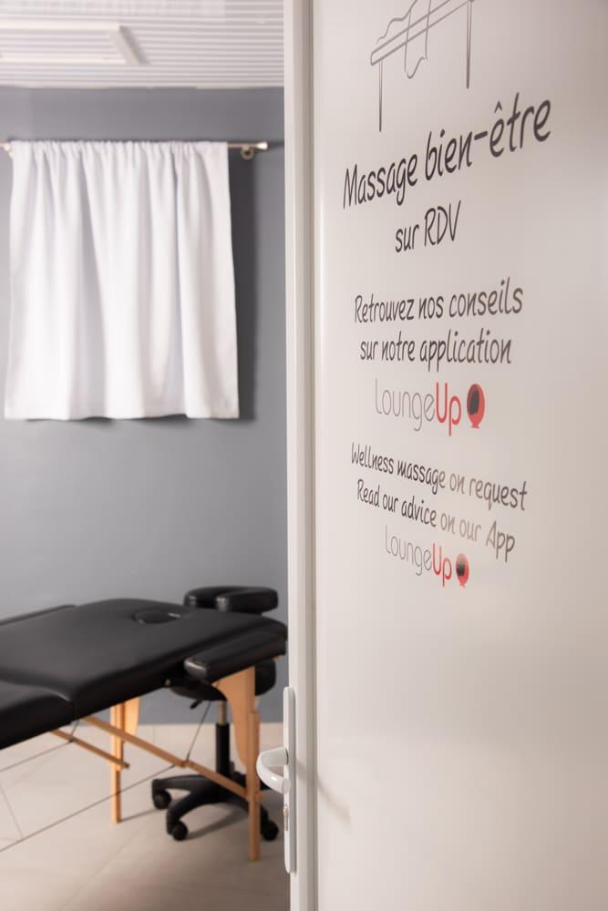 Hotel-les-dunes-la-tranche-sur-mer-spa-salle-massage