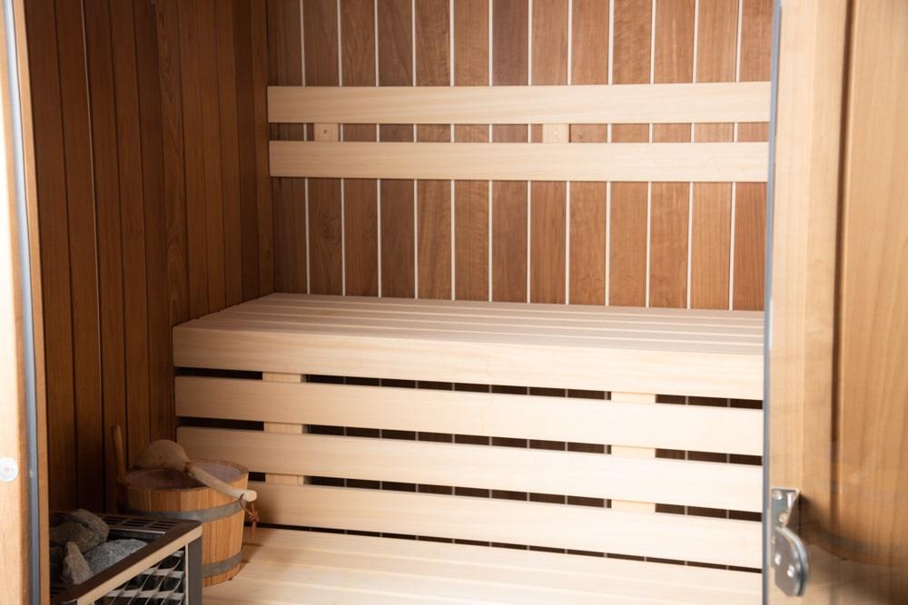Hotel-les-dunes-la-tranche-sur-mer-spa-sauna